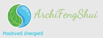 ArchiFengShui